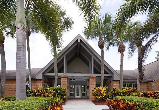 Tamarac Pointe, Tamarac, FL