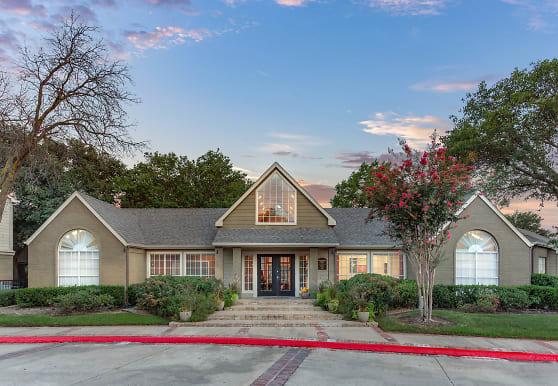 Willows on Rosemeade, Dallas, TX