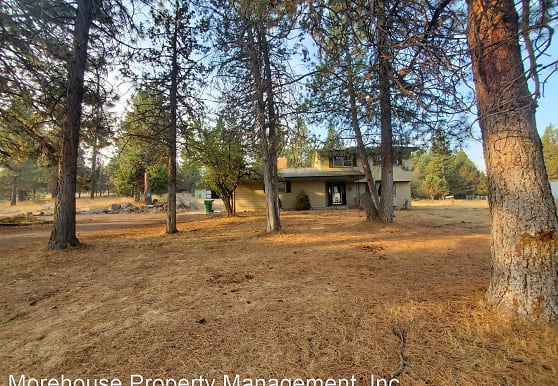 12224 Whispering Pines Dr Apartments - Keno, OR 97627
