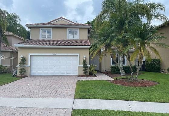 11379 Sea Grass Cir, Boca Raton, FL