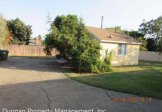 15742 Cobalt St, Los Angeles, CA
