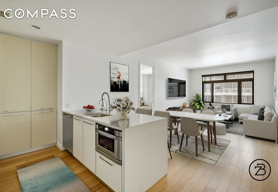 11-2 49th Ave 4-B, Queens, NY