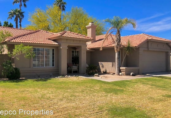 69735 Brookview Way, Cathedral City, CA