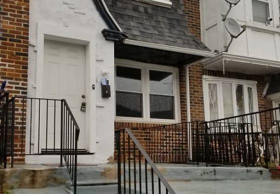 7819 Temple Rd, Philadelphia, PA