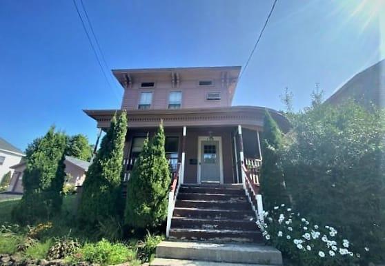 128 N Washington St, Carthage, NY