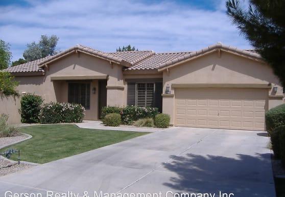 2092 W Olive Way, Chandler, AZ