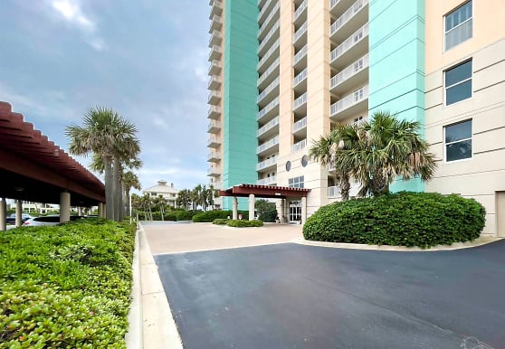 800 Fort Pickens Rd 103, Gulf Breeze, FL