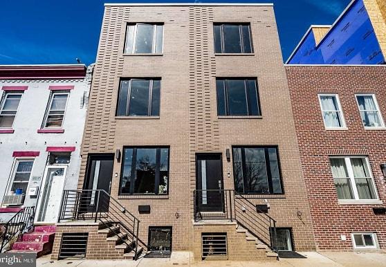 2213 Fernon St, Philadelphia, PA