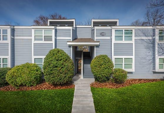 Villas at Riverview, Rock Hill, SC
