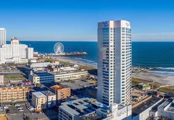 1515 Boardwalk, Atlantic City, NJ