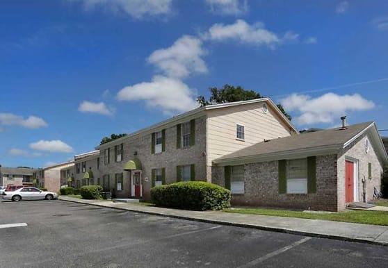 Jacksonville Heights, Jacksonville, FL