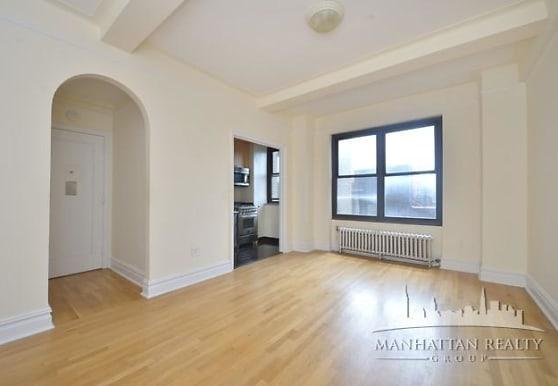 184 2nd Ave, New York, NY