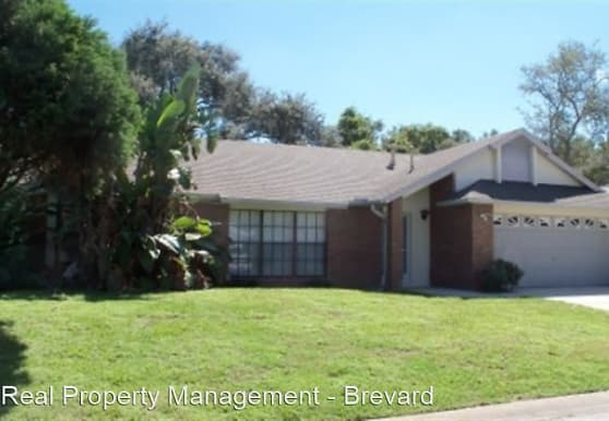 4795 Riverside Road, Melbourne, FL