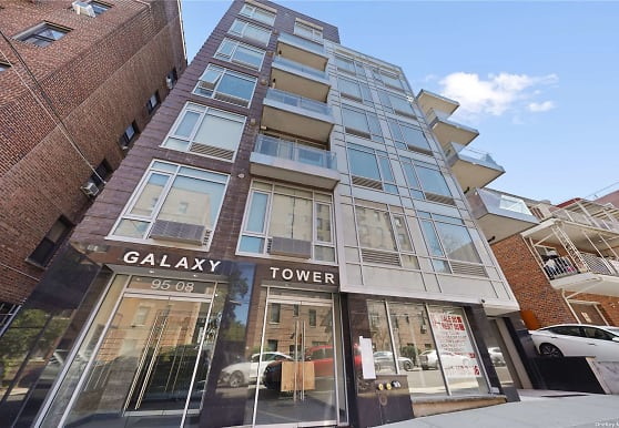 95-08 65th Rd 3B, Queens, NY