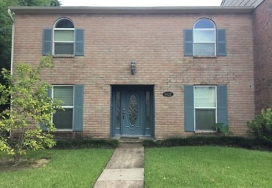 6622 Marshall Pl Dr, Beaumont, TX