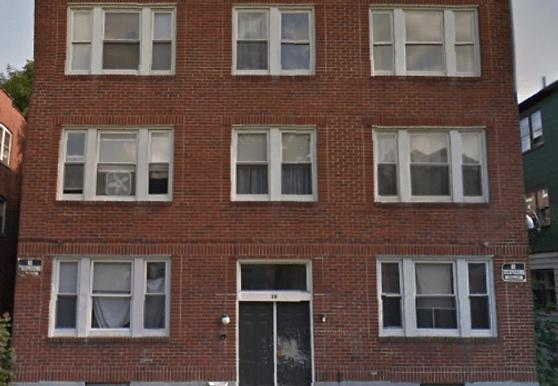 19 Kenneth St, Hartford, CT