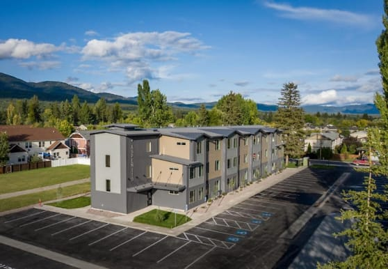 110 Colorado Ave, Whitefish, MT