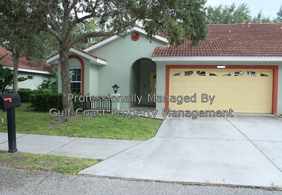 204 51st Street Circle East Apartments - Palmetto, FL 34221