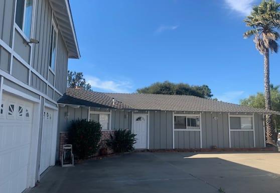 122 Grandview Dr, Grover Beach, CA