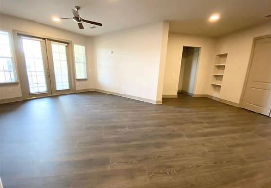 8604 Preston Rd 232, Dallas, TX