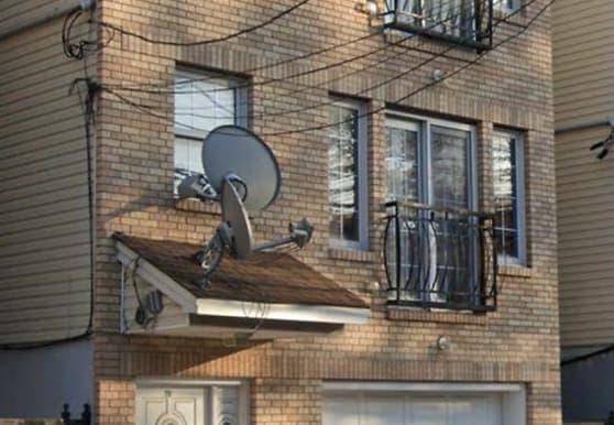 76 Dales Ave 2, Jersey City, NJ