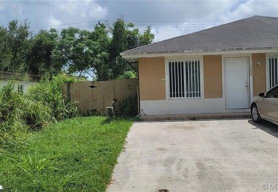 10450 SW 172nd St 10450, Miami, FL