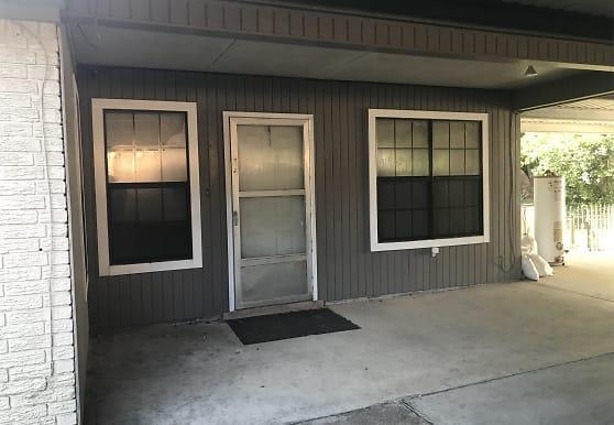 1232 Hugh Wallis Rd, Lafayette, LA