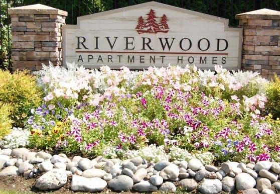 Riverwood Apartments, Kent, WA