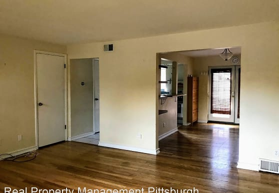 268 S Euclid Ave, Pittsburgh, PA