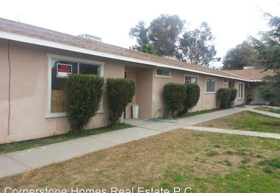 1025 Roselawn Ave, Modesto, CA