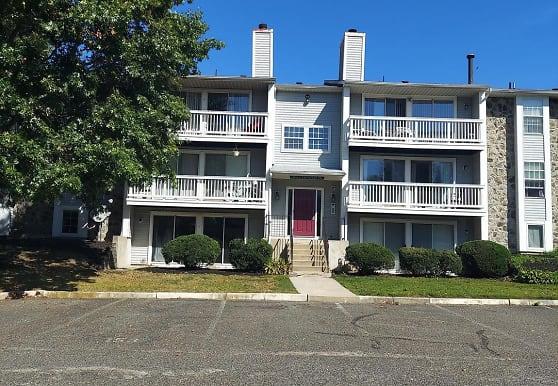 149 Kenwood Dr, Sicklerville, NJ