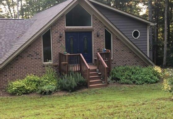 7705 Waxhaw Creek Rd, Waxhaw, NC