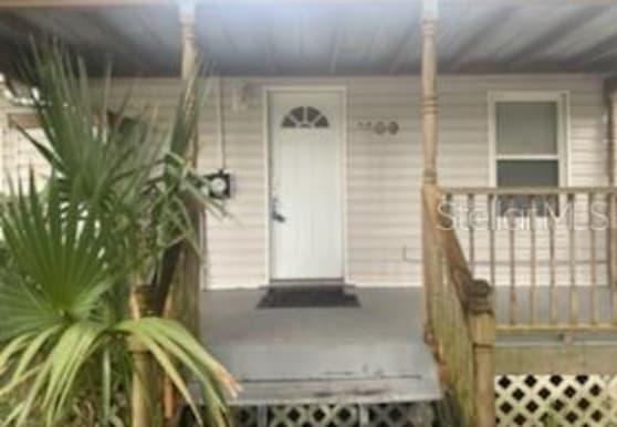 1109 Oregon Ave, Saint Cloud, FL