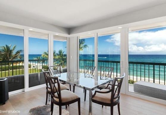3250 S Ocean Blvd 303N, Palm Beach, FL