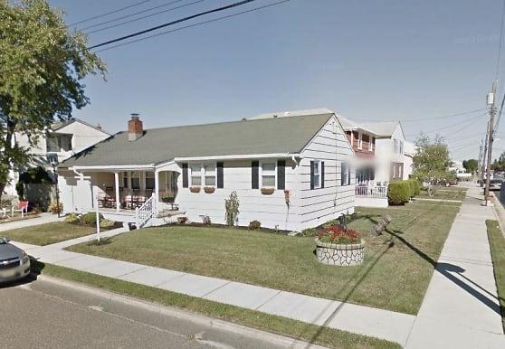 400 N Suffolk Ave, Ventnor City, NJ