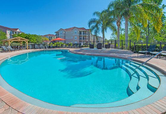 Tuscany Place Apartments, Ocala, FL