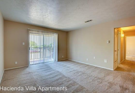 1600 Joe Ramsey Blvd N, Greenville, TX