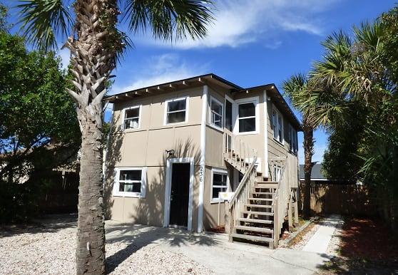 236 Florida Blvd 1, Neptune Beach, FL