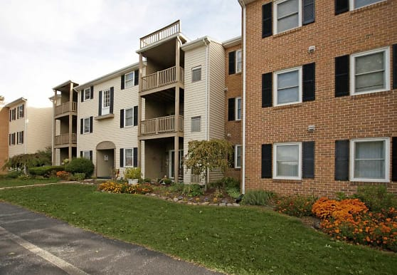 Meadows East, Manheim, PA