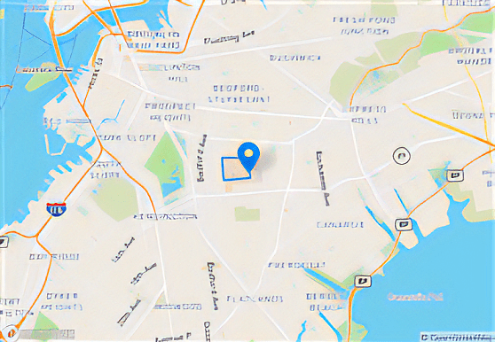 743 Fenimore St, Brooklyn, NY