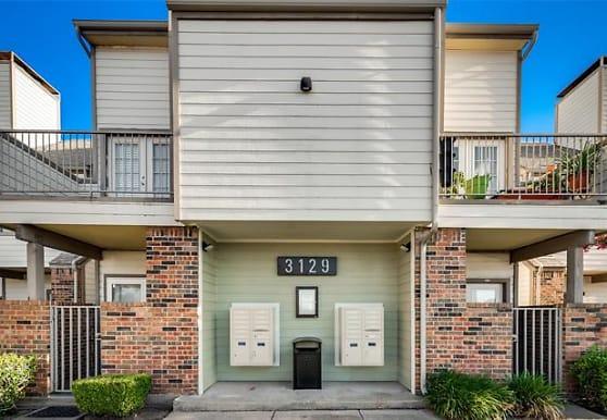 3129 Sondra Dr 304, Fort Worth, TX