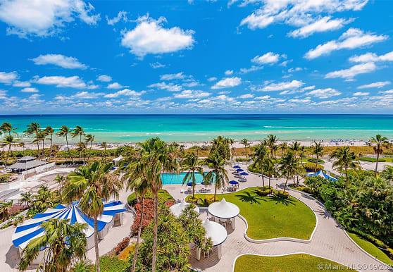 5161 Collins Ave 915, Miami Beach, FL