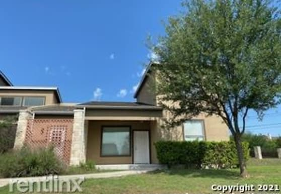 9380 Braun Rd, San Antonio, TX