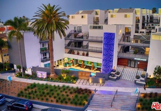 616 Esplanade 206, Redondo Beach, CA