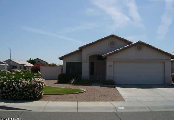 8543 W Cherry Hills Dr, Peoria, AZ