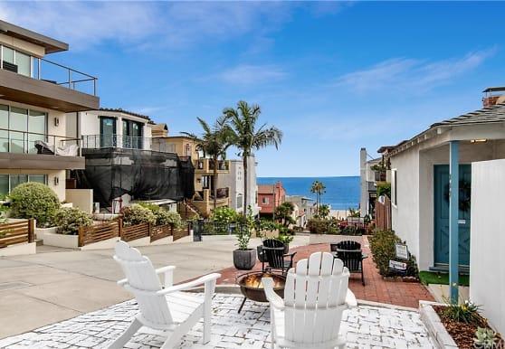 3101 Highland Ave, Manhattan Beach, CA