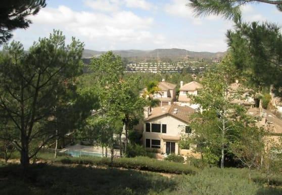 33 Solitaire Ln, Aliso Viejo, CA