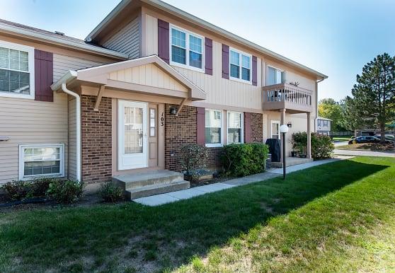 103 Lindenwood Ct 0, Vernon Hills, IL