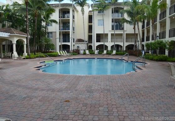 3104 Renaissance Way 104, Boynton Beach, FL