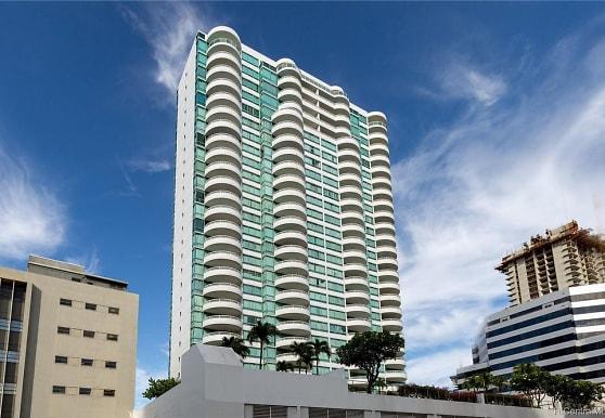 1341 Kapiolani Blvd Apt 18D, Honolulu, HI
